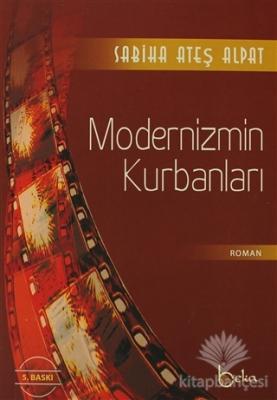 Modernizmin Kurbanları
