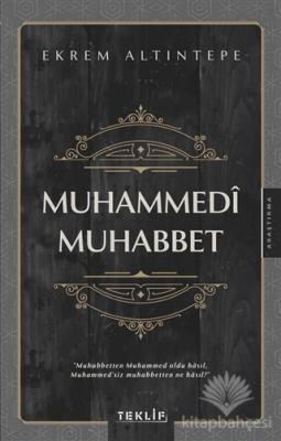 Muhammedi Muhammet