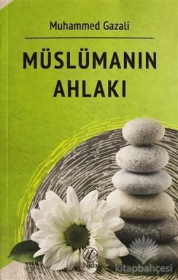 Müslüman Ahlakı İmam Gazali