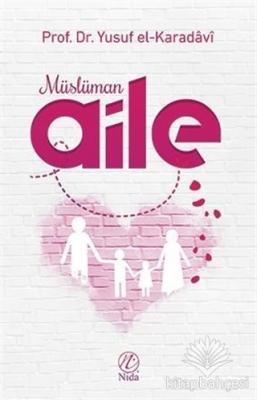 Müslüman Aile (Ciltli)