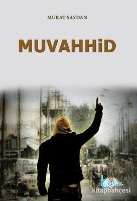 Muvahhid Murat Saydan