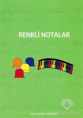 Renkli Notalar