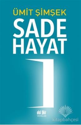 Sade Hayat