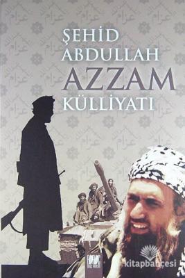 Şehid Abdullah Azzam Külliyatı Mustafa Yiğit