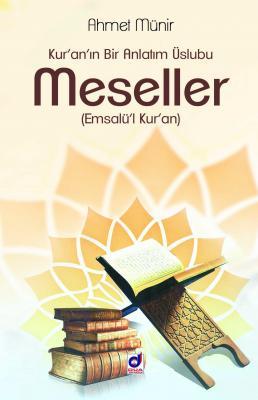 MESELLER %40 indirimli Ahmet Münir