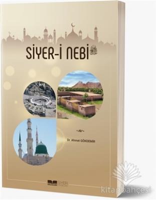 Siyer-i Nebi