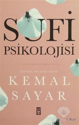 Sufi Psikolojisi