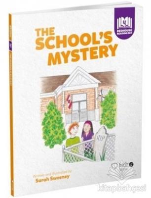 The School's Mystery