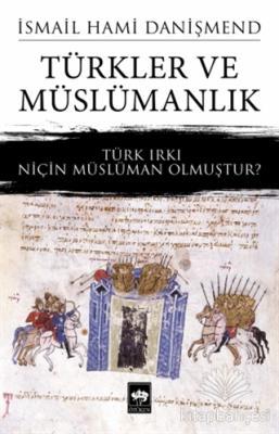 Türkler ve Müslümanlık