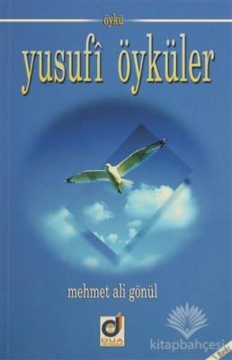 Yusufi Öyküler