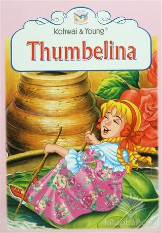 Fairy Tales Series : Thumbelina