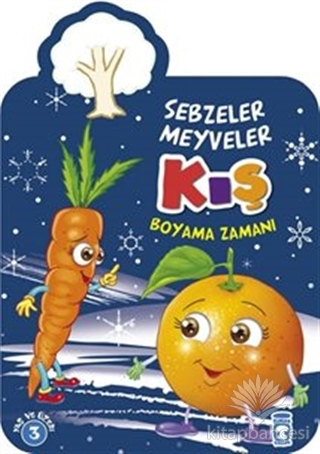 Kis Boyama Zamani Kolektif