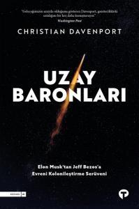 Uzay Baronları