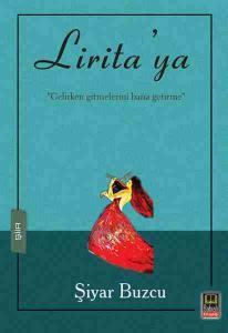 Lirita'ya
