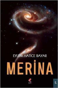 Merina