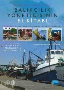 Balıkçılık Yöneticisinin El Kitabı