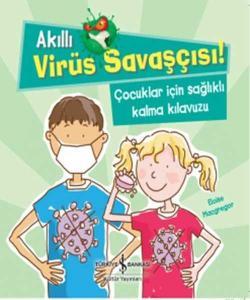Akıllı Virüs Savaşçısı!