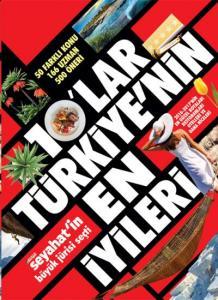 10'lar Türkiye'nin En İyileri