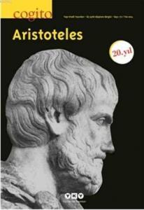 Cogito 77 Aristoteles