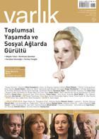 Varlık Dergisi