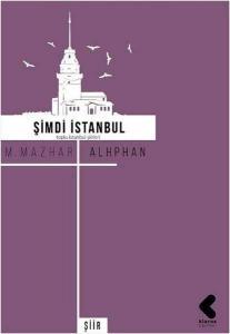 Şimdi İstanbul