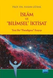 İslam ve Bilimsel İktisat