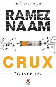 Crux - Güncelle