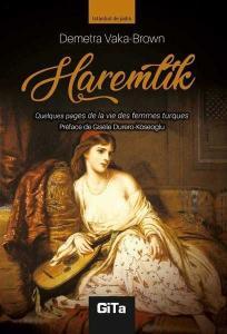 Haremlik (Fransızca)