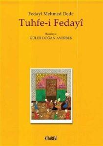 Tuhfe-i Fedayi