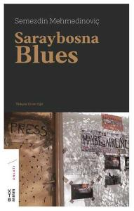 Saraybosna Blues