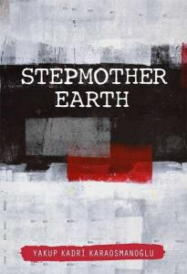 Stepmother Earth (İngilizce)