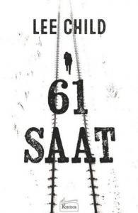 61 Saat