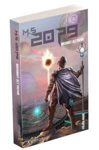 M.S 2079
