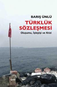 Türklük Sözleşmesi