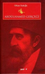 Abdulhamid Gerçeği