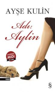 Adı Aylin-Midi Boy