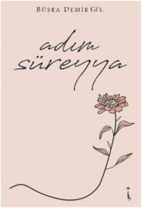 Adım Süreyya