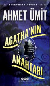Agathanın Anahtarı