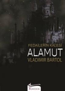 Alamut (Fedailerin Kalesi)