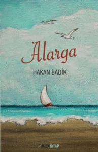 Alarga