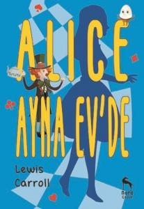 Alice Ayna Evde