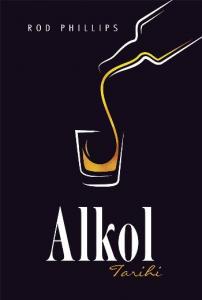 Alkol Tarihi