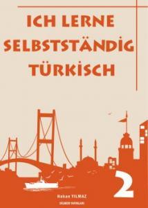 Ich lerne selbstständig Türkisch - 2