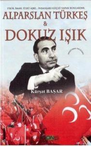 Alparslan Türkeş-Dokuz Işık