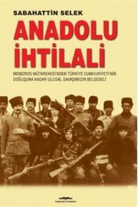 Anadolu İhtilali