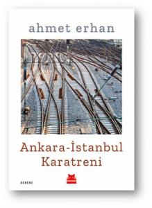 Ankara-İstanbul Karatreni
