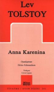 Anna Karenina (Brd)