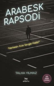 Arabesk Rapsodi