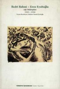 Aşk Mektupları 1933-1934