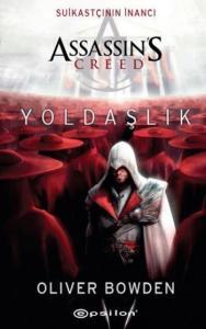 Assassins Creed Yoldaşlık